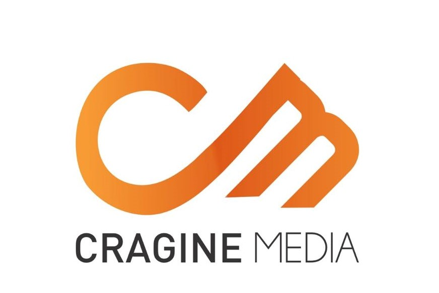 Cragine Media : Branding Partner
