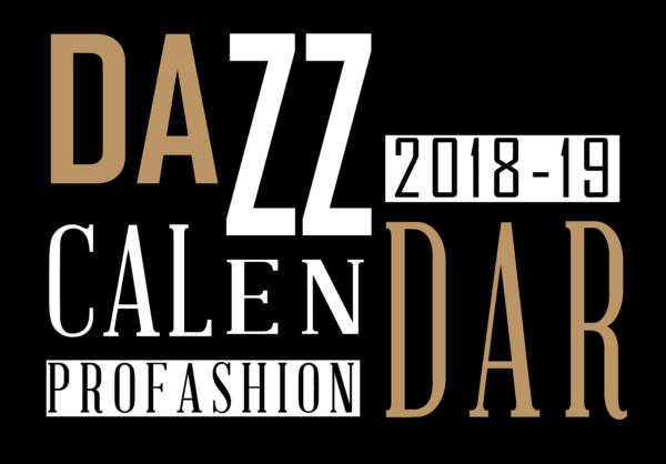 Dazz Calendar