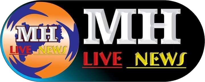 Mh Live News Channel